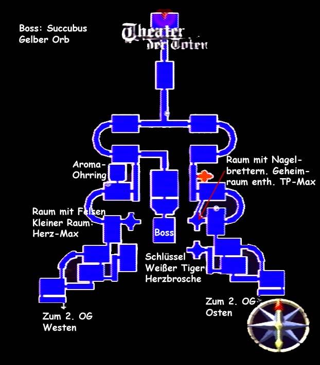 Klicke auf die Grafik f�r eine gr��ere Ansicht  Name:Theater 1. OG post.jpg Hits:262 Gr��e:67,8 KB ID:65564