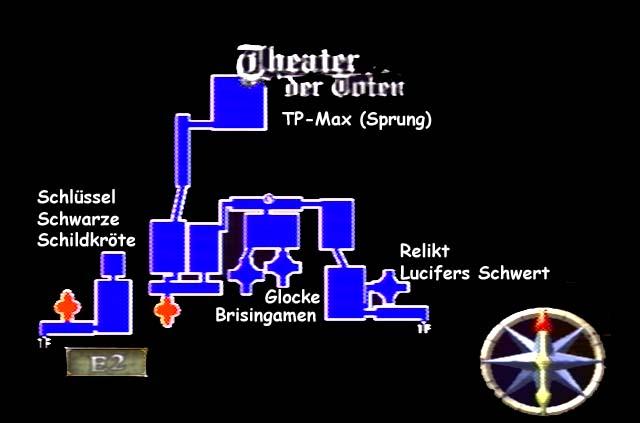 Klicke auf die Grafik f�r eine gr��ere Ansicht  Name:Theater 2. OG_post.jpg Hits:273 Gr��e:41,1 KB ID:65565