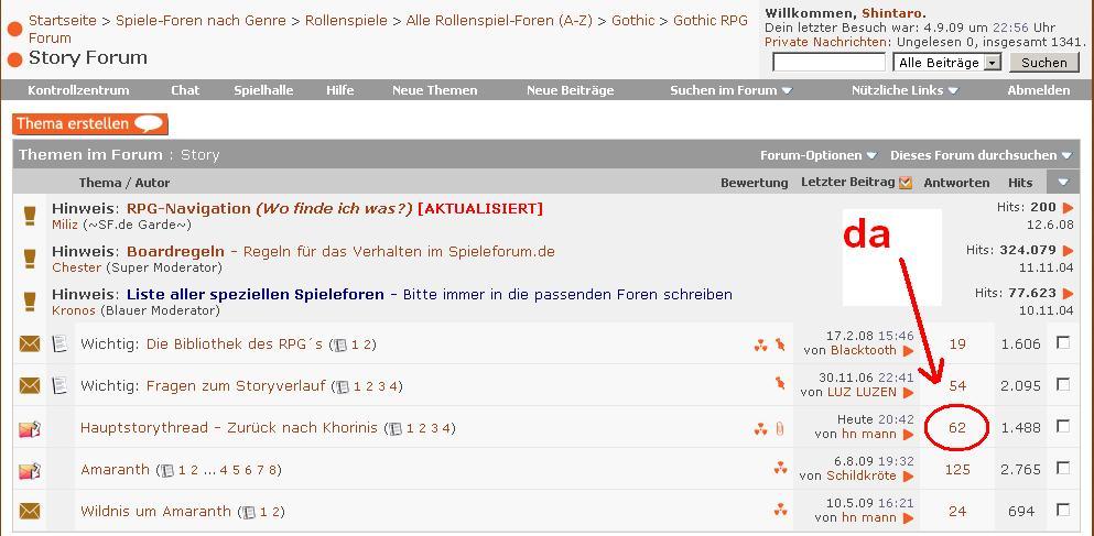 Klicke auf die Grafik f�r eine gr��ere Ansicht  Name:Themen�bersicht.JPG Hits:40 Gr��e:82,7 KB ID:79650