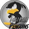 Name:  Tollense Penguins.png Hits: 127 Größe:  16,9 KB