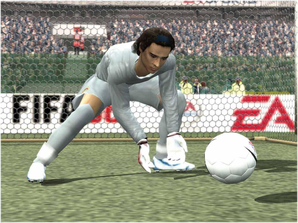 Klicke auf die Grafik f�r eine gr��ere Ansicht  Name:Torh�ter Fifa 08.jpg Hits:65 Gr��e:101,8 KB ID:75427