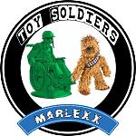 Klicke auf die Grafik für eine größere Ansicht  Name:Toy_Soldiers.png Hits:68 Größe:30,9 KB ID:78166