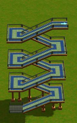 Klicke auf die Grafik für eine größere Ansicht  Name:treppe1.jpg Hits:80 Größe:21,5 KB ID:78496