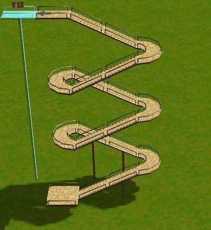 Klicke auf die Grafik für eine größere Ansicht  Name:treppe2.jpg Hits:98 Größe:33,1 KB ID:78497