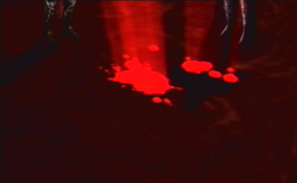 Klicke auf die Grafik für eine größere Ansicht  Name:Trevors Blut Portal.jpg Hits:164 Größe:78,0 KB ID:68608