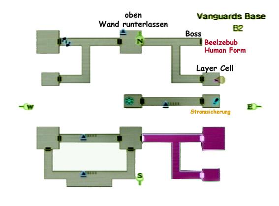 Klicke auf die Grafik f�r eine gr��ere Ansicht  Name:Vanguards Base B 2.jpg Hits:317 Gr��e:50,0 KB ID:68136