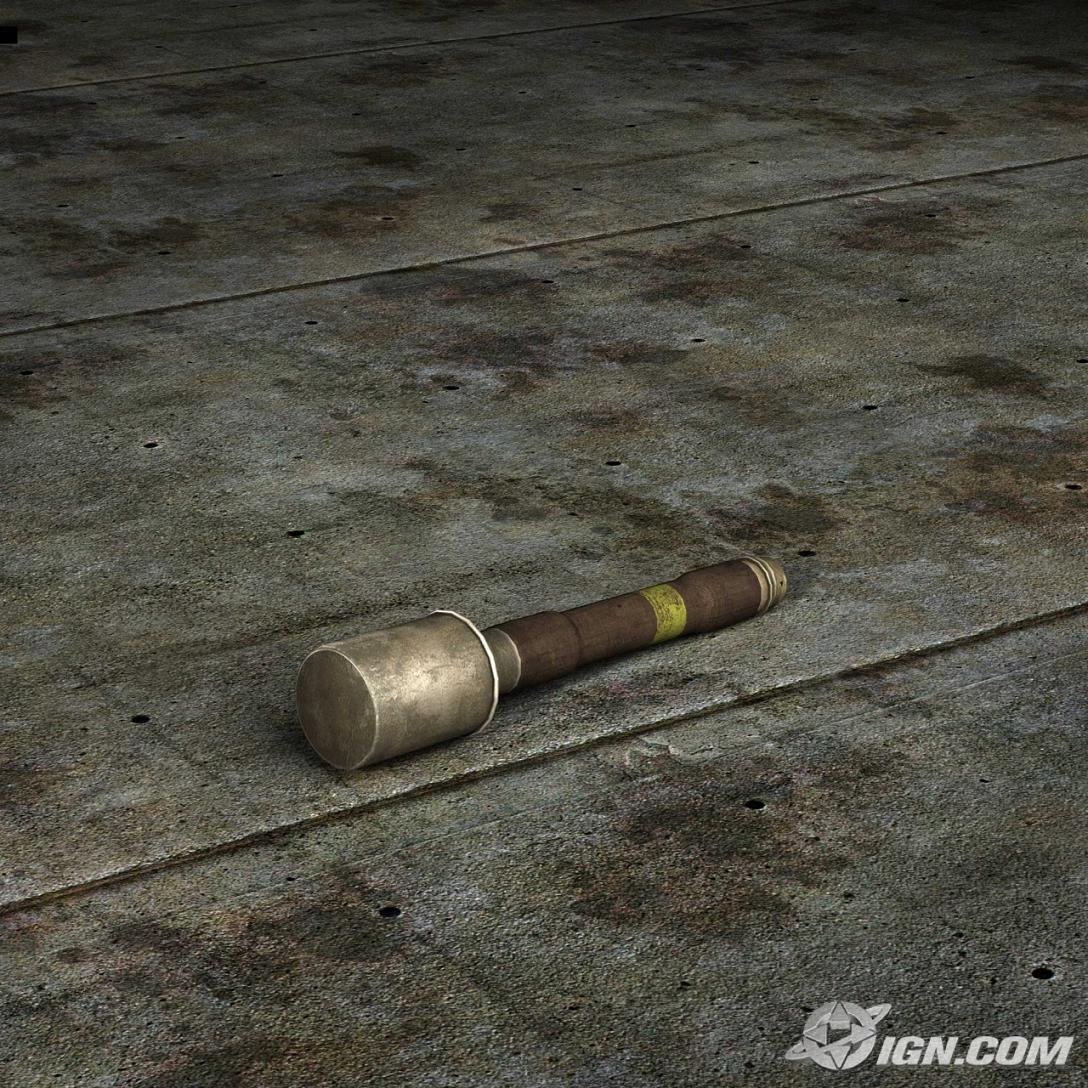 Klicke auf die Grafik f�r eine gr��ere Ansicht  Name:velvet-assassin-20080617102617946.JPG Hits:61 Gr��e:262,3 KB ID:76215