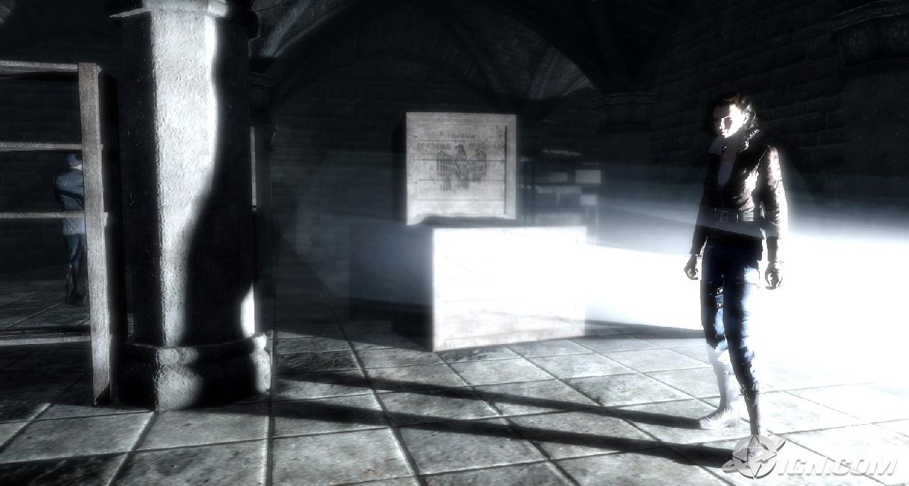 Klicke auf die Grafik f�r eine gr��ere Ansicht  Name:velvet-assassin-images-20080513094236642.jpg Hits:66 Gr��e:233,4 KB ID:76203