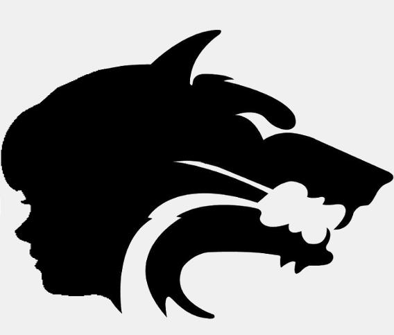 Klicke auf die Grafik für eine größere Ansicht  Name:Werwolf - Banner 3.jpg Hits:247 Größe:33,5 KB ID:81185