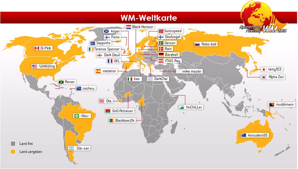 Klicke auf die Grafik f�r eine gr��ere Ansicht  Name:WM Countries.png Hits:118 Gr��e:136,8 KB ID:82198