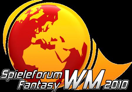 Klicke auf die Grafik f�r eine gr��ere Ansicht  Name:WM Logo.png Hits:64 Gr��e:135,9 KB ID:82151