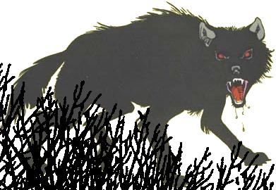 Klicke auf die Grafik f�r eine gr��ere Ansicht  Name:Wolf.jpg Hits:71 Gr��e:89,4 KB ID:77973