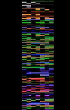 Klicke auf die Grafik für eine größere Ansicht  Name:zonegross.jpg Hits:43 Größe:7,2 KB ID:77443